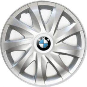"Capace pentru BMW 14"", DRACO"