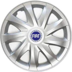 "Capace pentru FIAT BLUE 13"", DRACO 4bc"