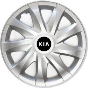 """Capace pentru KIA 13"""", DRACO 4bc"""